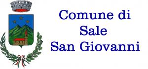 Comune-Sale