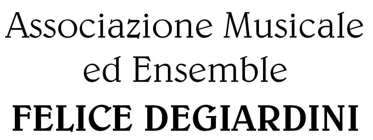 Associazione Felice Degiardini