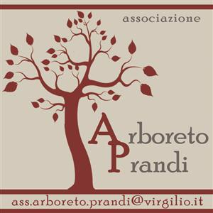 Arboreto Prandi